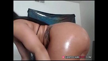 com canada eurotic tv live bbw lace show Ripe my pussy apart