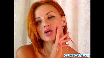 than milf fingers herself son blowjob redhead Sweet girl abbey brooks fucking with johnny castle
