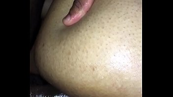 insertions black cock long jailed Indian old wome