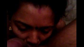 man puremature milf sucks during her game s balls Slimed bukkake girl fake gloryhole cock sucking