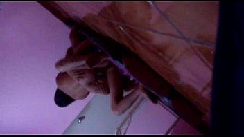 oneil porn april Desi net cafe clips