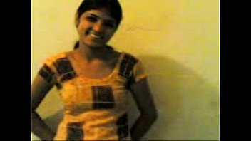 indian college undress girl Girl periyad mms