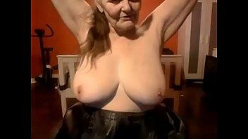 granny snahbrandy by 65y kati Fuck you dad i fucked your bitc