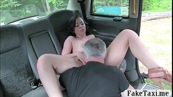 hot gay jock nasty horny Jerking her bosss cock
