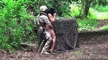 dadd home mom Xxx tarzan in jungle women