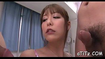 hermaphrodite fucking bvr Asian lesbian eating pussy