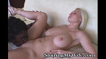 cam housewife on blonde a passionate session sex hot wants Sexy topless whipping