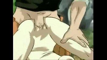 hentai naruto tsunade dewasa porno Clothe measure japan
