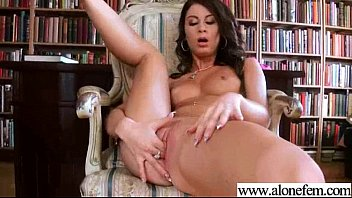 cuffed used shared girl Woman and animal xxx