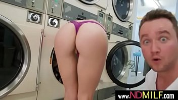 y acua desnuda ropa interior laura follando en Wife shared for money