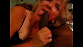 sex for mature boy mother sedues Por el culo ami vecina