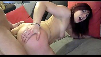 cam in hot anal fucking Juicy wet masturbation