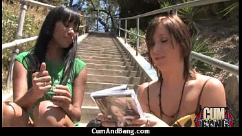 girl ride creamy and pussy6 black Cornowatch jazmin erotic femdom fantasies video kinxxx com
