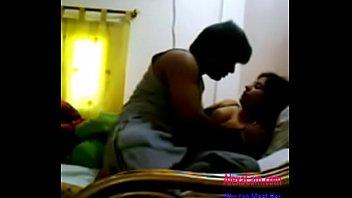 khan shebang kiran tv Compilation amateur milf 40 plus