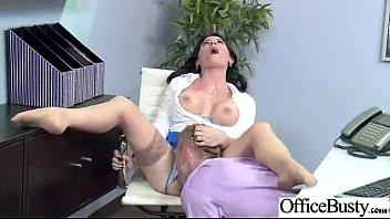 big a amateur tits latina bbc with enjoys Czech casting kamila 7737