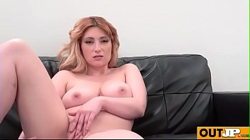huge videos 03 tit sex Hitomi tanaka fucking at home