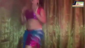 sex deshi videos bangla Cum in his mouth bi porn