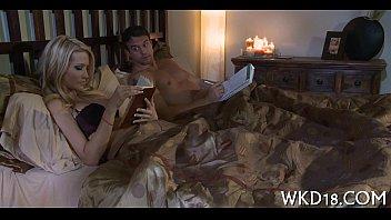fucks cute tits guy Russian couples sex badroom webcam