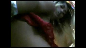 grinding lesbian cults pussy bbw ebony Karine la salope