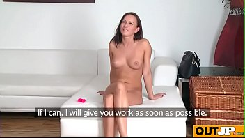 tv lesbo sexysat android tina New machine testing phase