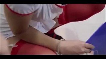 curvy sharon nursing mommy 42h Novinha lauro de freitas ba