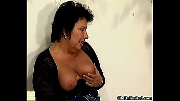 mature small nipples big tits White mate need to watch porn
