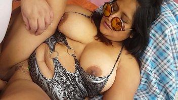 hd heroine videos bf Pale freckles margot