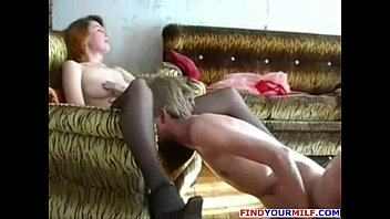 mature raped milf anal forced Asian chick s lips look good gripping a cock