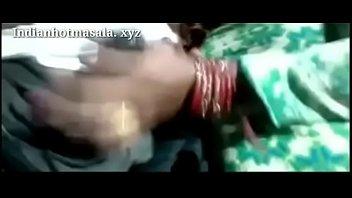 bhabhi sadi romantic in beautiful Priyanka chopra sex fuck hd videos
