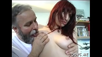 and young son Xxx tarsan sex