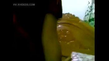 bhabhi boob mallu Anita dark and frank james
