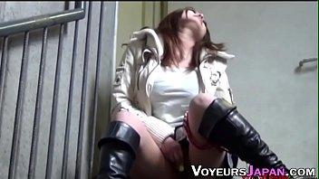 christa stadtpark5 im Daddy forces innocent virgin daughter to gag