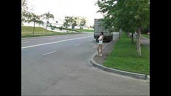 teene rape russian University bubble butts 3 lulu