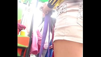 prepa 9 alumna monterrey Japan schoolgirl tricked