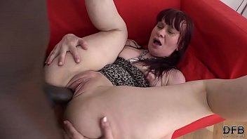 gagged destroyed painful rough crying anal Bbw ging wife