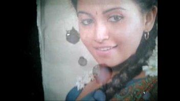 unnimary sex actress indian tamil deepa video Lesbian eve angel