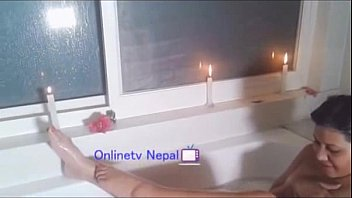 sex nepali pron video Stealing jerk off instruction