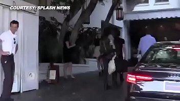 ethiopian gir israeli Anushka shetty fucking video4