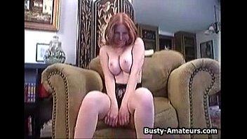 sucking busty boob Hot daughter ass