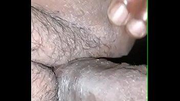sex rape telugu hot download Young bhabhi ki jabardasti chudai in hindi