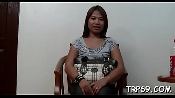 fielle ans 13 Husband friend fucks wife