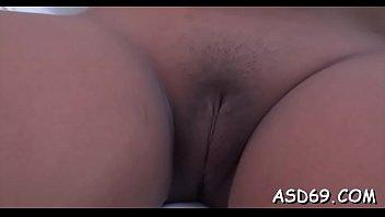 wang mei chun Seep throat asian trannys