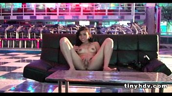 sofia haiat sex video Celebrity boobs compilation part 3