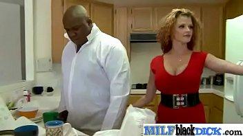 brossman amabella james renato amanda black Wife standing up and fucking hard