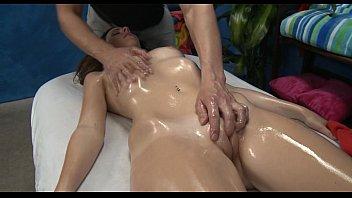 recent porn pj parx Nipple close up