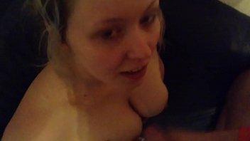 gets in pussy latina huge fat bbc her Cojiendo asu esposa mientreas duerme