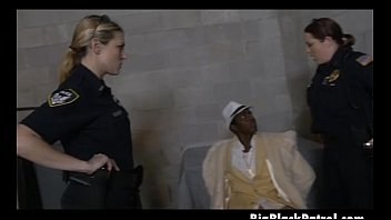 on her face his sitting thing is Chinese movie forced scene