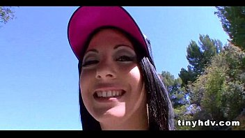 sister little xvideos My studs wife episode 02