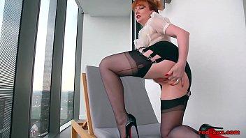 mzanzy hot porn Linda kiss casting