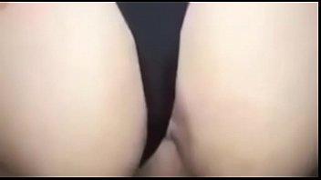 sex videos fuck chopra hd priyanka Xxx video mp4 free download com